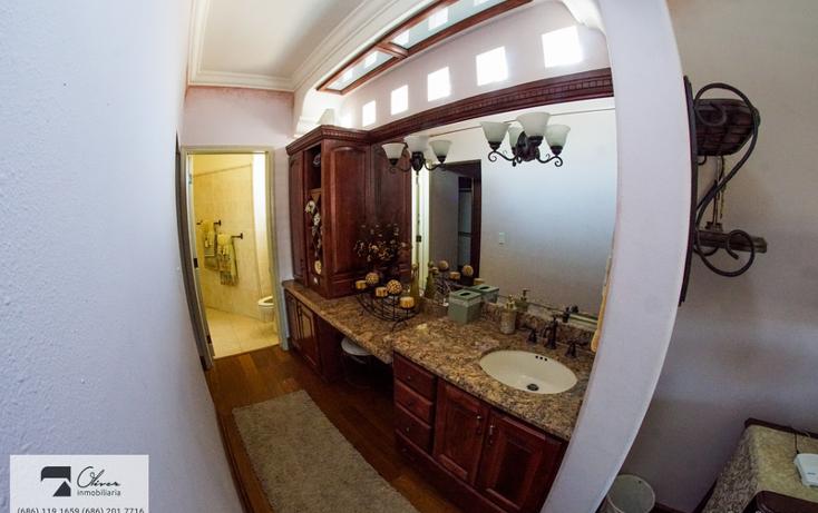 Foto de casa en venta en avenida san carlos , san pedro residencial, mexicali, baja california, 1044713 No. 18