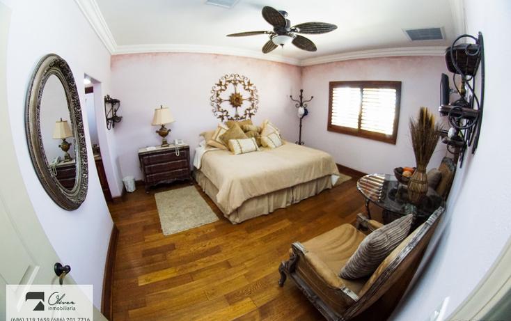 Foto de casa en venta en avenida san carlos , san pedro residencial, mexicali, baja california, 1044713 No. 19
