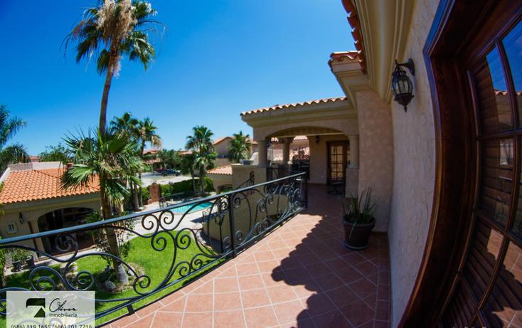 Foto de casa en venta en avenida san carlos , san pedro residencial, mexicali, baja california, 1044713 No. 20