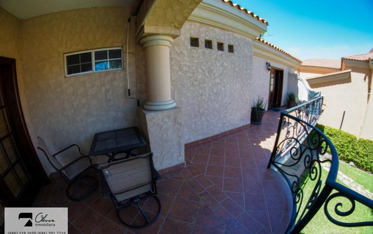 Foto de casa en venta en avenida san carlos , san pedro residencial, mexicali, baja california, 1044713 No. 21