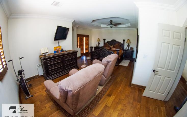 Foto de casa en venta en avenida san carlos , san pedro residencial, mexicali, baja california, 1044713 No. 27