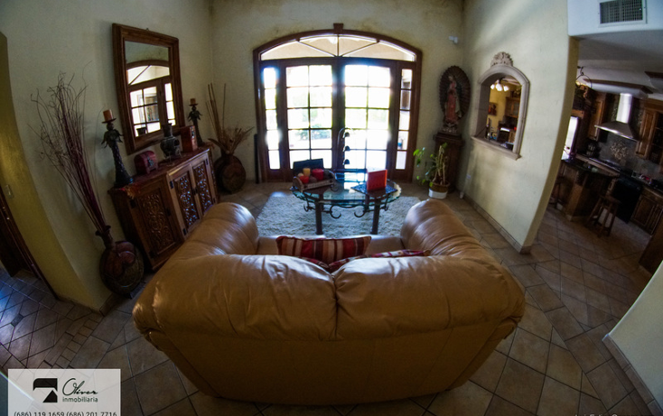 Foto de casa en venta en avenida san carlos , san pedro residencial, mexicali, baja california, 1044713 No. 28