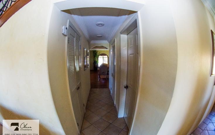 Foto de casa en venta en avenida san carlos , san pedro residencial, mexicali, baja california, 1044713 No. 32