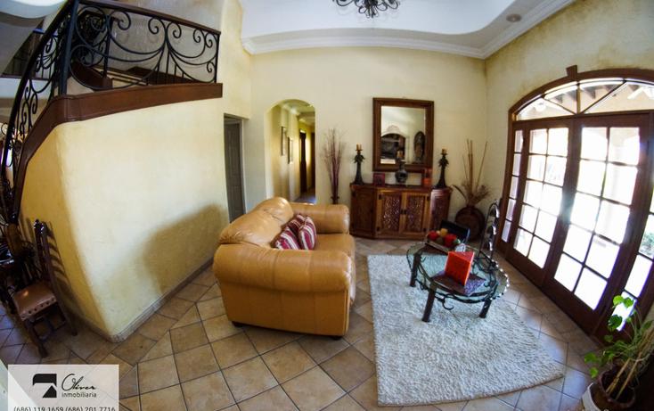 Foto de casa en venta en avenida san carlos , san pedro residencial, mexicali, baja california, 1044713 No. 33