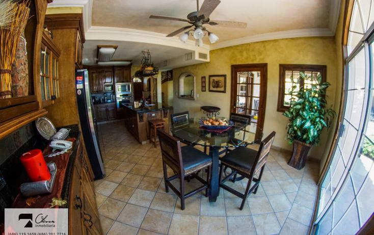 Foto de casa en venta en avenida san carlos , san pedro residencial, mexicali, baja california, 1044713 No. 34