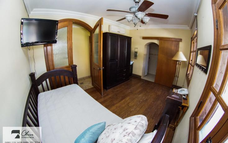 Foto de casa en venta en avenida san carlos , san pedro residencial, mexicali, baja california, 1044713 No. 35