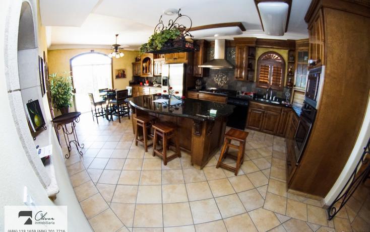Foto de casa en venta en avenida san carlos , san pedro residencial, mexicali, baja california, 1044713 No. 36