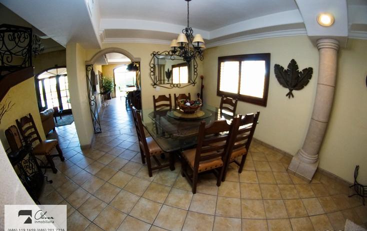 Foto de casa en venta en avenida san carlos , san pedro residencial, mexicali, baja california, 1044713 No. 37