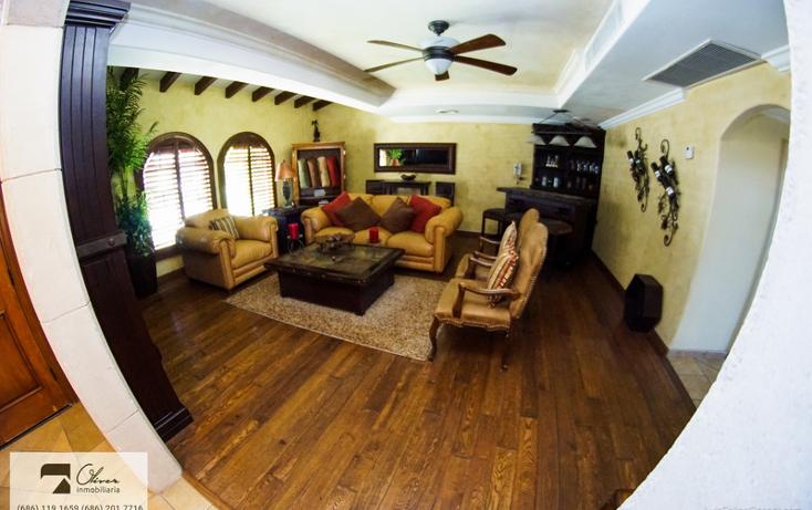 Foto de casa en venta en avenida san carlos , san pedro residencial, mexicali, baja california, 1044713 No. 40