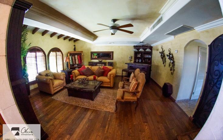 Foto de casa en venta en avenida san carlos , san pedro residencial, mexicali, baja california, 1044713 No. 41