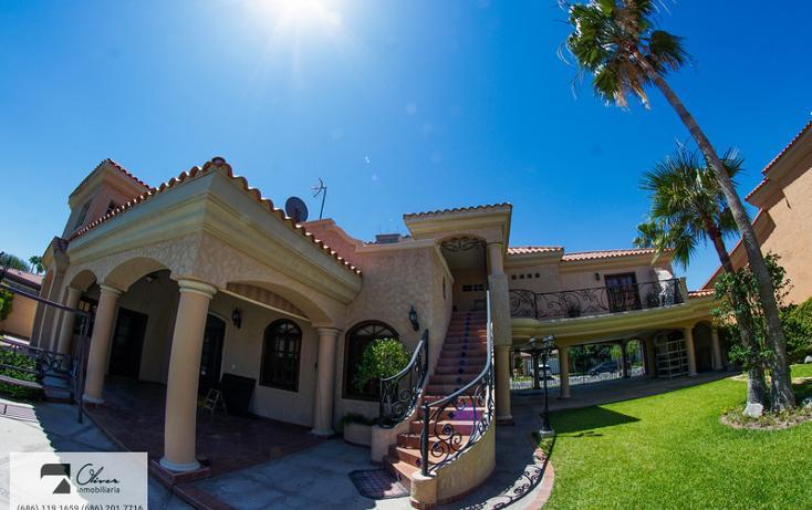 Foto de casa en venta en avenida san carlos , san pedro residencial, mexicali, baja california, 2723071 No. 07
