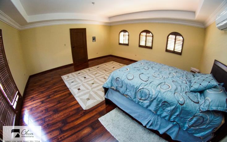 Foto de casa en venta en avenida san carlos , san pedro residencial, mexicali, baja california, 2723071 No. 24