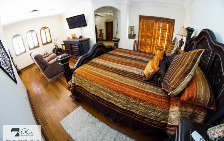 Foto de casa en venta en avenida san carlos , san pedro residencial, mexicali, baja california, 2723071 No. 25