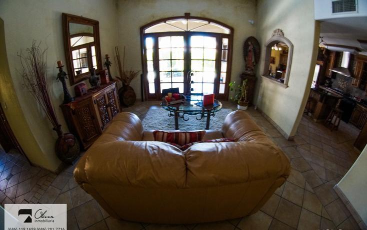 Foto de casa en venta en avenida san carlos , san pedro residencial, mexicali, baja california, 2723071 No. 28