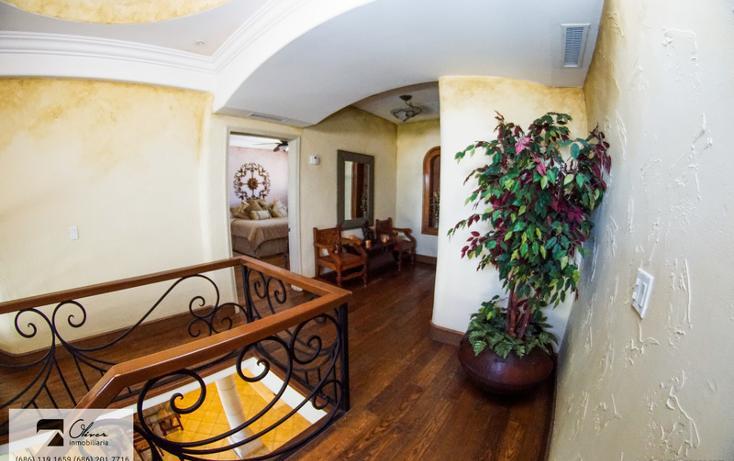 Foto de casa en venta en avenida san carlos , san pedro residencial, mexicali, baja california, 2723071 No. 29