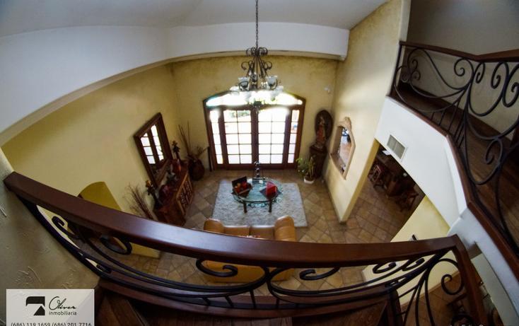 Foto de casa en venta en avenida san carlos , san pedro residencial, mexicali, baja california, 2723071 No. 30