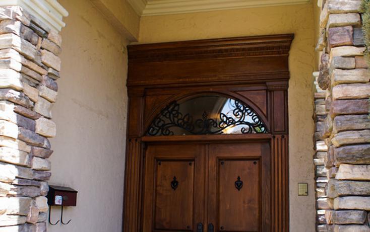 Foto de casa en venta en avenida san carlos , san pedro residencial, mexicali, baja california, 2723071 No. 42