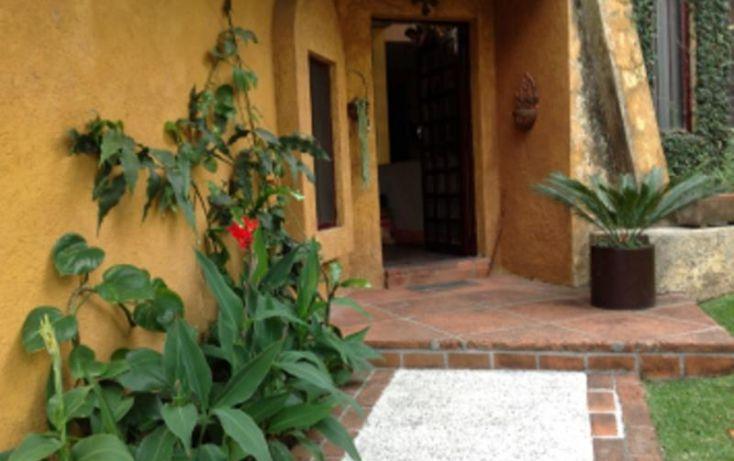 Foto de casa en venta en avenida san diego 202, loma bonita, cuernavaca, morelos, 1846078 no 01
