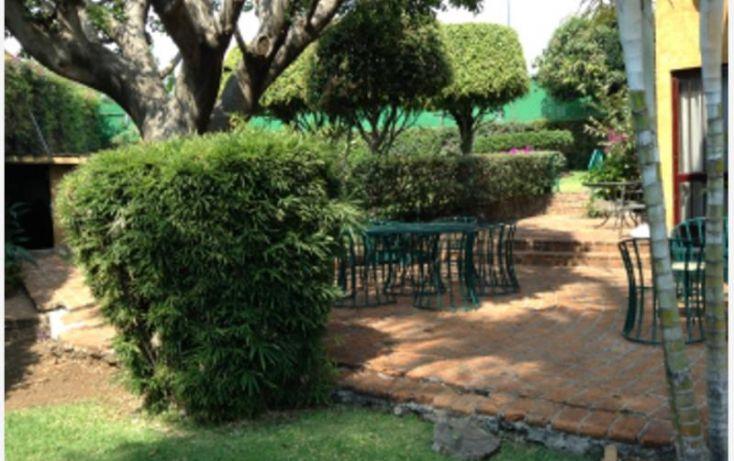 Foto de casa en venta en avenida san diego 202, loma bonita, cuernavaca, morelos, 1846078 no 02