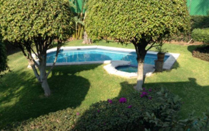 Foto de casa en venta en avenida san diego 202, loma bonita, cuernavaca, morelos, 1846078 no 03