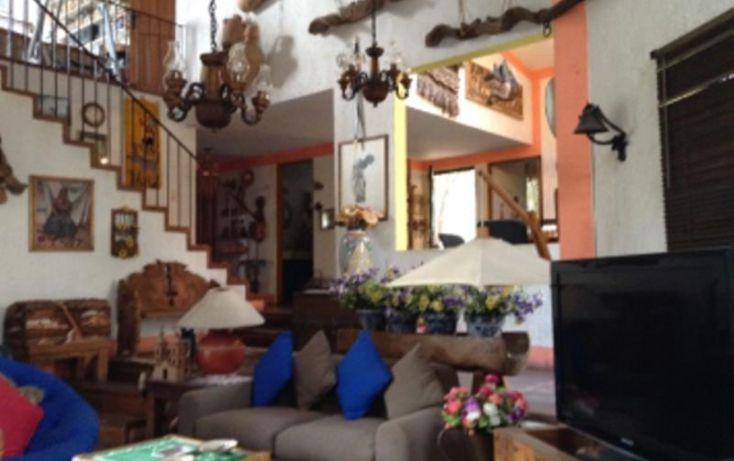 Foto de casa en venta en avenida san diego 202, loma bonita, cuernavaca, morelos, 1846078 no 08