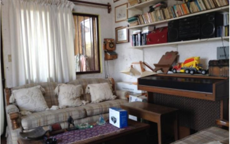 Foto de casa en venta en avenida san diego 202, loma bonita, cuernavaca, morelos, 1846078 no 10