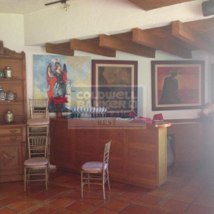 Foto de casa en condominio en venta en avenida san francisco 1, pueblo nuevo bajo, la magdalena contreras, distrito federal, 384106 No. 04