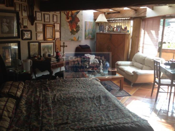 Foto de casa en condominio en venta en avenida san francisco 1, pueblo nuevo bajo, la magdalena contreras, distrito federal, 384106 No. 10