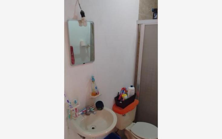 Foto de casa en venta en  4112, parques santa cruz del valle, san pedro tlaquepaque, jalisco, 1816468 No. 09