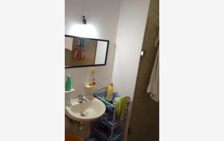 Foto de casa en venta en avenida san francisco 4112, parques santa cruz del valle, san pedro tlaquepaque, jalisco, 1816468 No. 15