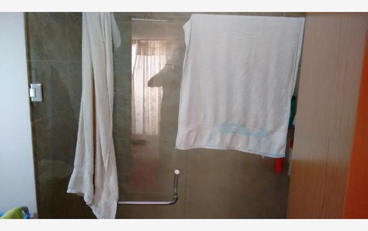 Foto de casa en venta en  4112, parques santa cruz del valle, san pedro tlaquepaque, jalisco, 1816468 No. 16