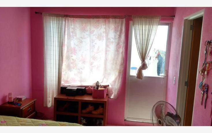 Foto de casa en venta en avenida san francisco 4112, parques santa cruz del valle, san pedro tlaquepaque, jalisco, 1816468 No. 18
