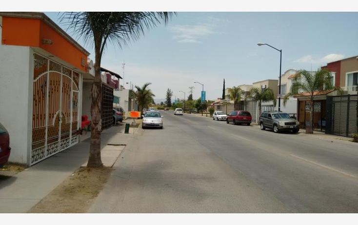 Foto de casa en venta en avenida san francisco 4112, parques santa cruz del valle, san pedro tlaquepaque, jalisco, 1816468 No. 27