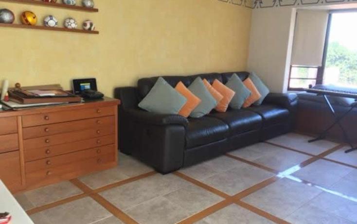 Foto de casa en venta en avenida san francisco 519, barrio san francisco, la magdalena contreras, distrito federal, 4237037 No. 03