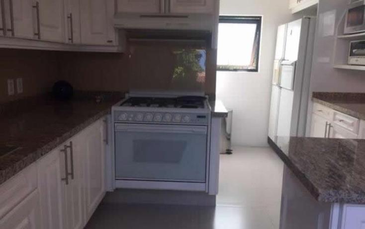 Foto de casa en venta en avenida san francisco 519, barrio san francisco, la magdalena contreras, distrito federal, 4237037 No. 06