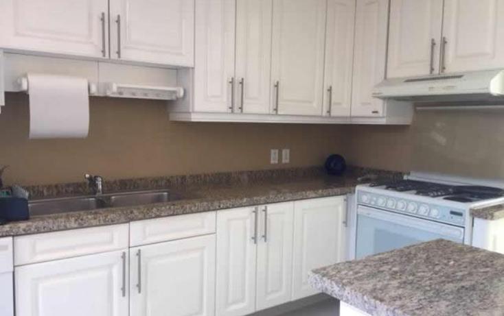 Foto de casa en venta en avenida san francisco 519, barrio san francisco, la magdalena contreras, distrito federal, 4237037 No. 07