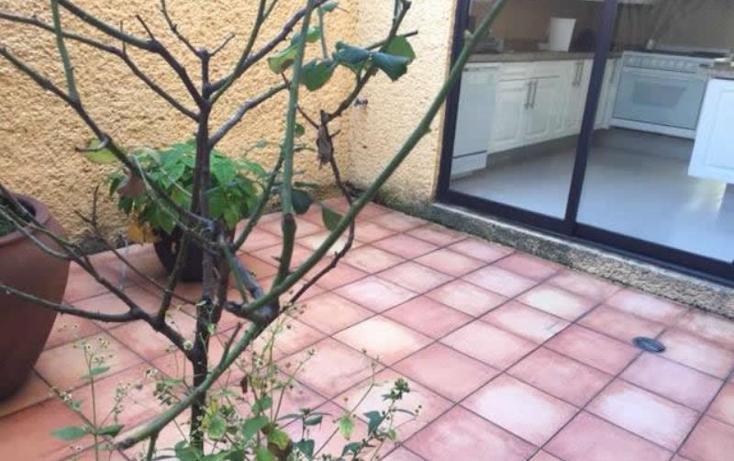 Foto de casa en venta en avenida san francisco 519, barrio san francisco, la magdalena contreras, distrito federal, 4237037 No. 08