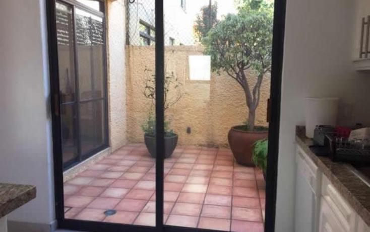 Foto de casa en venta en avenida san francisco 519, barrio san francisco, la magdalena contreras, distrito federal, 4237037 No. 09