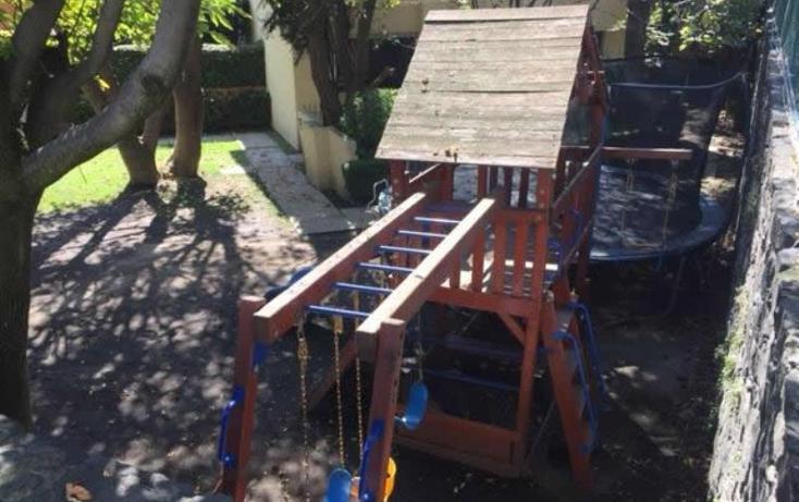 Foto de casa en venta en avenida san francisco 519, barrio san francisco, la magdalena contreras, distrito federal, 4237037 No. 20