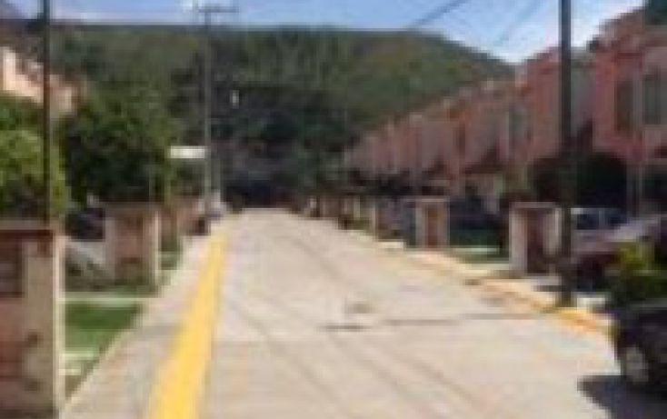 Foto de casa en venta en avenida san isidro lote 2 casa b 13, ampliación ejidal san isidro, cuautitlán izcalli, estado de méxico, 1716660 no 01