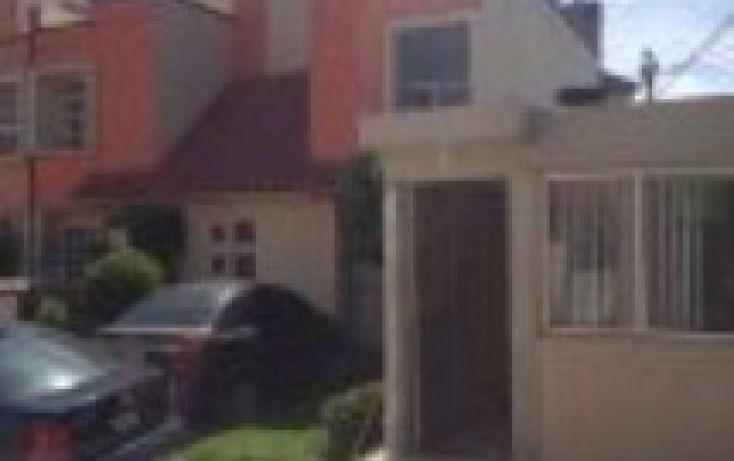 Foto de casa en venta en avenida san isidro lote 2 casa b 13, ampliación ejidal san isidro, cuautitlán izcalli, estado de méxico, 1716660 no 02
