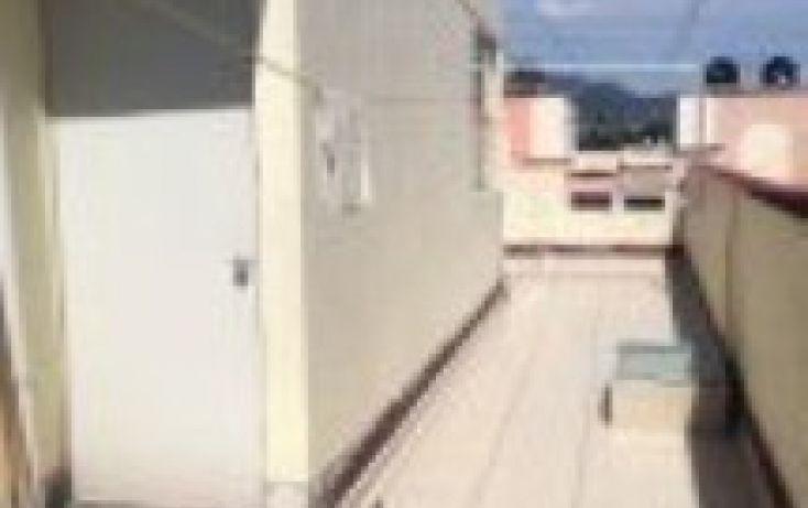 Foto de casa en venta en avenida san isidro lote 2 casa b 13, ampliación ejidal san isidro, cuautitlán izcalli, estado de méxico, 1716660 no 03