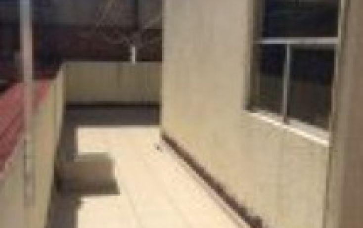 Foto de casa en venta en avenida san isidro lote 2 casa b 13, ampliación ejidal san isidro, cuautitlán izcalli, estado de méxico, 1716660 no 04
