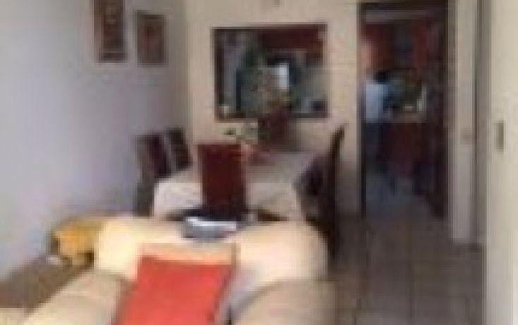Foto de casa en venta en avenida san isidro lote 2 casa b 13, ampliación ejidal san isidro, cuautitlán izcalli, estado de méxico, 1716660 no 05