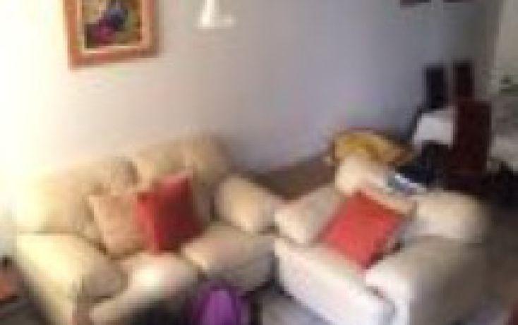Foto de casa en venta en avenida san isidro lote 2 casa b 13, ampliación ejidal san isidro, cuautitlán izcalli, estado de méxico, 1716660 no 06