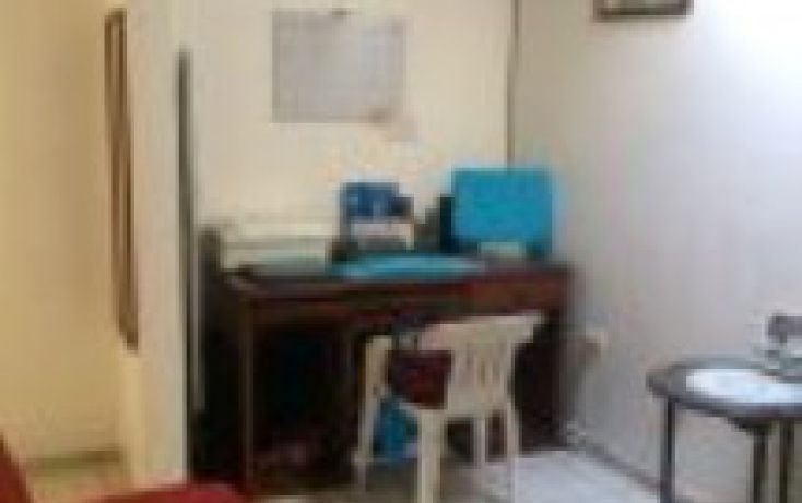 Foto de casa en venta en avenida san isidro lote 2 casa b 13, ampliación ejidal san isidro, cuautitlán izcalli, estado de méxico, 1716660 no 08