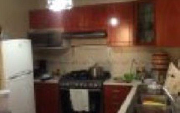 Foto de casa en venta en avenida san isidro lote 2 casa b 13, ampliación ejidal san isidro, cuautitlán izcalli, estado de méxico, 1716660 no 11