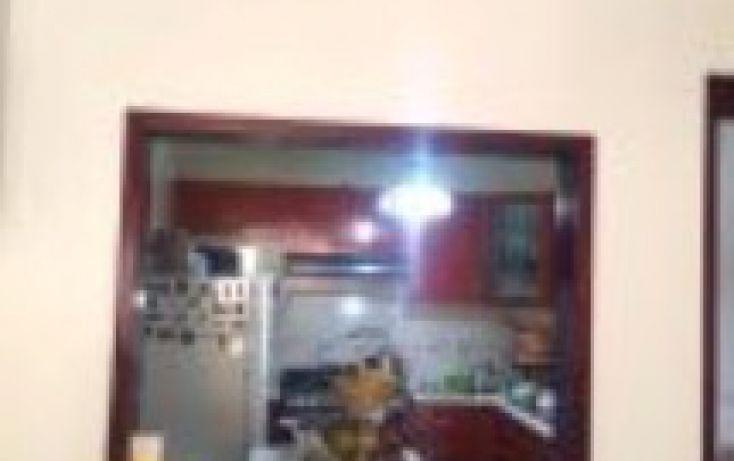 Foto de casa en venta en avenida san isidro lote 2 casa b 13, ampliación ejidal san isidro, cuautitlán izcalli, estado de méxico, 1716660 no 12