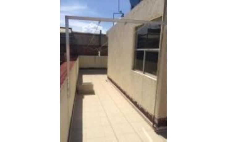 Foto de casa en venta en  , ampliación ejidal san isidro, cuautitlán izcalli, méxico, 1716660 No. 04
