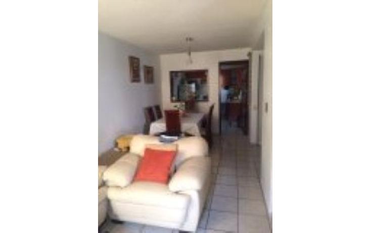 Foto de casa en venta en  , ampliación ejidal san isidro, cuautitlán izcalli, méxico, 1716660 No. 05